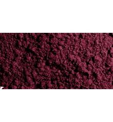 73.108 Marró Òxid de Ferro Vallejo Pigments (30 ml.)