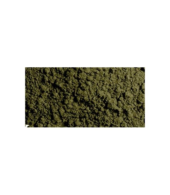 73.109 Ombra Natural Vallejo Pigments (30 ml.)
