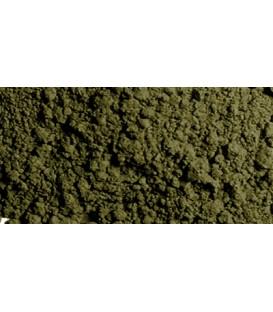 73.109 Natural Umber Vallejo Pigments (30 ml.)