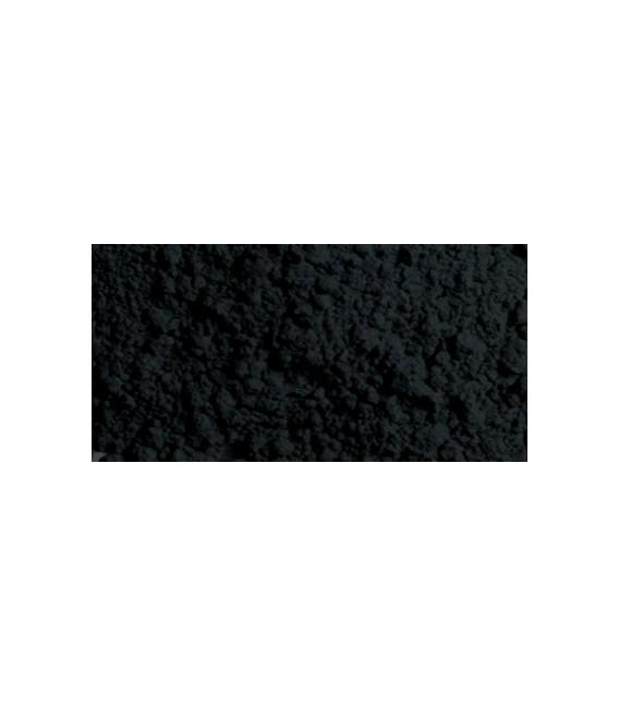 73.115 Òxid Negre Natural Vallejo Pigments (30 ml.)