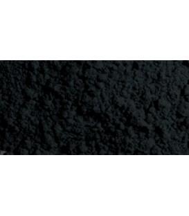 73.115 Óxido Negro Natural Vallejo Pigments (30 ml.)