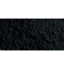 73.115 Natural Iron Oxide Vallejo Pigments (30 ml.)