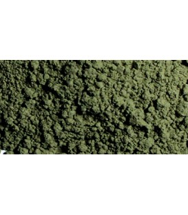 73.111 Green Earth Vallejo Pigments (30 ml.)
