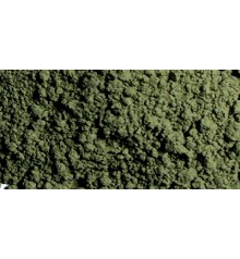 73.111 Terra Verda Vallejo Pigments (30 ml.)