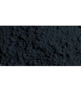 73.116 Carbon Black (Smoke Black Vallejo Pigments (30 ml.)