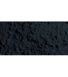 73.116 Negro Carbón (Humo) Vallejo Pigments (30 ml.)