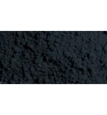 73.116 Negre Carbó (Fum) Vallejo Pigments (30 ml.)