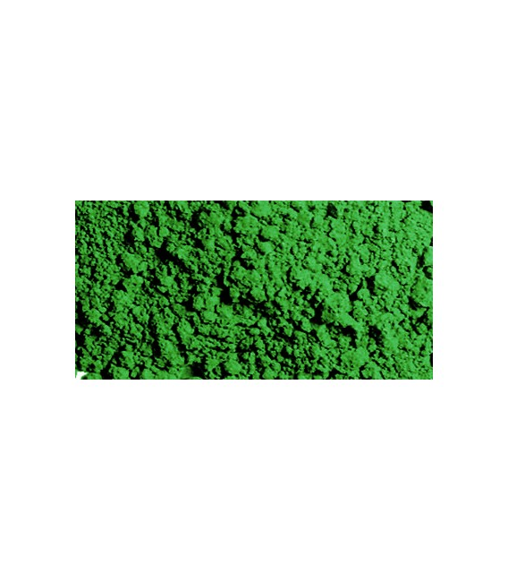 73.112 Chrome Oxide Green Vallejo Pigments (30 ml.)