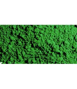 73.112 Verde Óxido de Cromo Vallejo Pigments (30 ml.)
