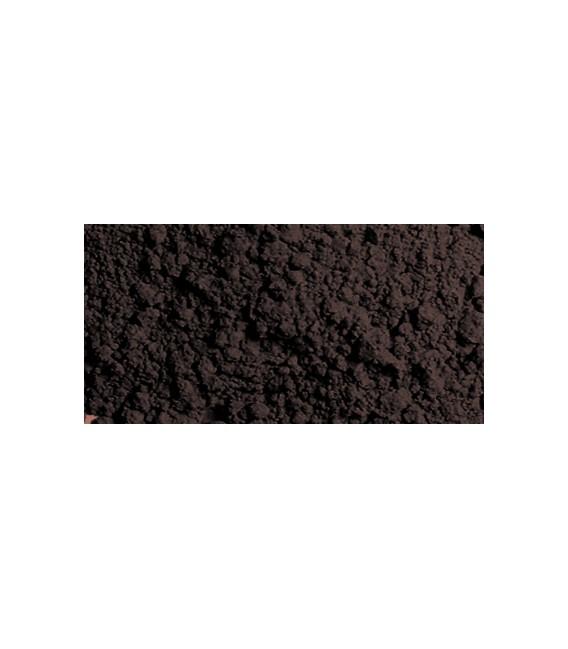 73.110 Ombra Calcinada Vallejo Pigments (30 ml.)