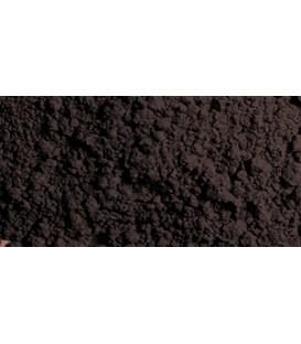 73.110 Sombra Calcinada Vallejo Pigments (30 ml.)