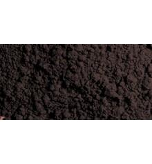 73.110 Burnt Umber Vallejo Pigments (30 ml.)