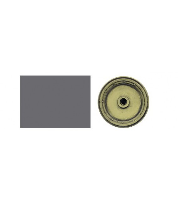 76.516 Grey Model Wash (35 ml.)