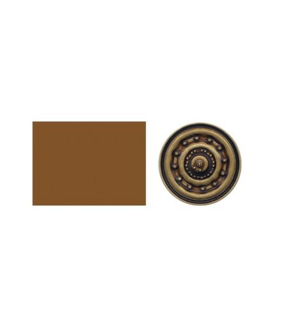76.513 Brown Model Wash (35 ml.)