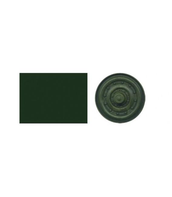 76.519 Verd Oliva Model Wash (35 ml.)
