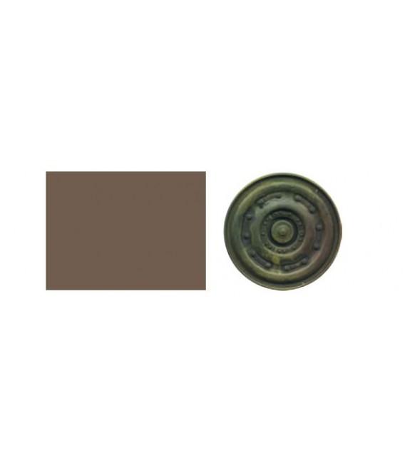 76.521 Oiled Earth Model Wash (35 ml.)