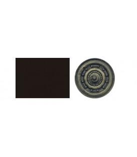 76.518 Negre Model Wash (35 ml.)