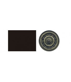 76.518 Negro Model Wash (35 ml.)
