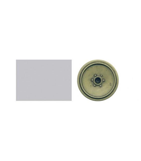 76.515 Light Grey Model Wash (35 ml.)