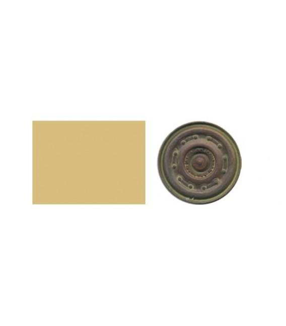 76.522 Terra Desert Model Wash (35 ml.)