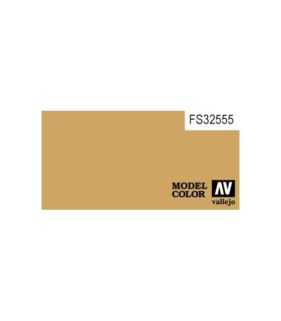 019) 70.927 Carne Oscura Model Color (17ml.)