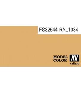 020) 70.845 Carne Dorada Model Color (17ml.)