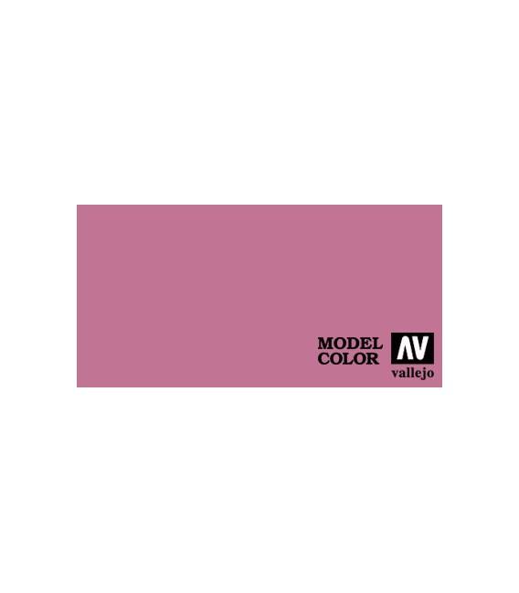 040) 70.958 Pink Model Color (17ml.)