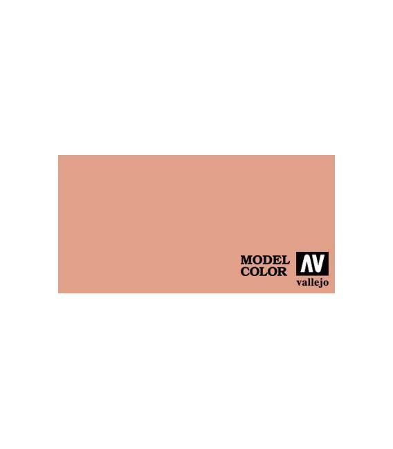 037) 70.835 Salmon Rose Model Color (17ml.)