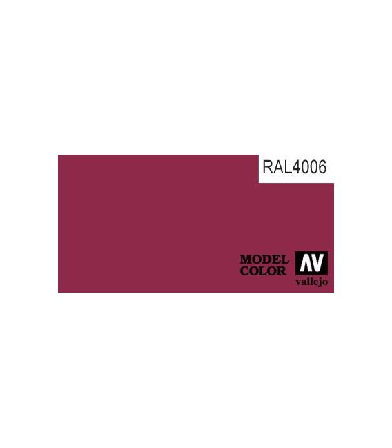 042) 70.945 Magenta Model Color (17ml.)