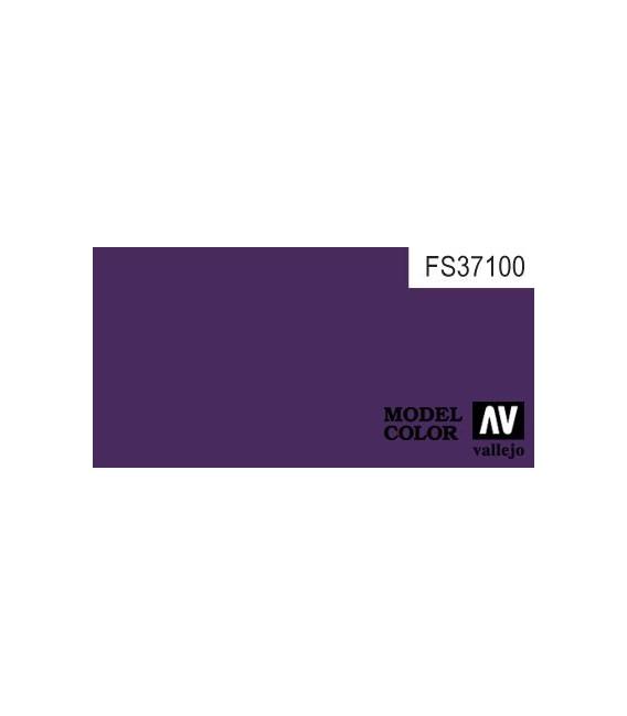 045) 70.810 Royal Purple Model Color (17ml.)