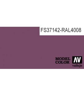 044 ) 70959 Porpra Model Color ( 17ml. )