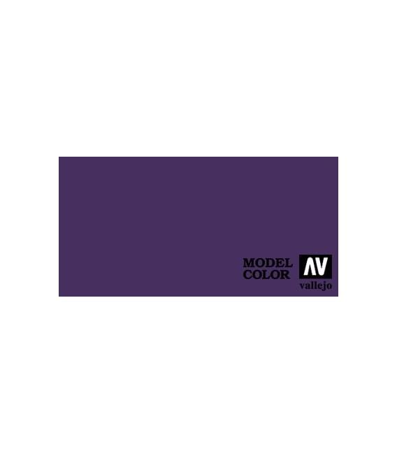 047) 70.960 Violet Model Color (17ml.)