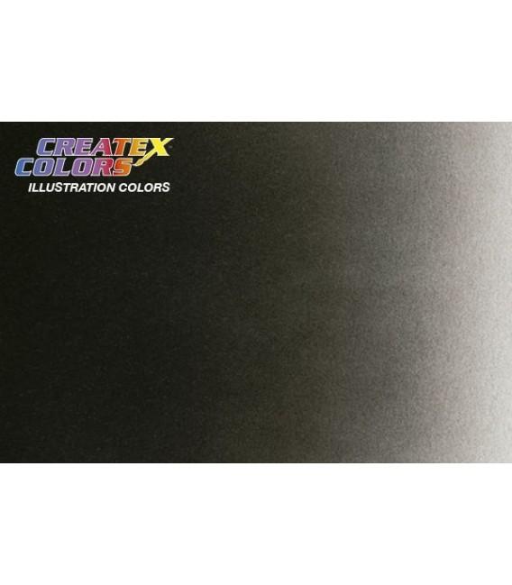 5051 Black Illustration Createx (60 ml.)