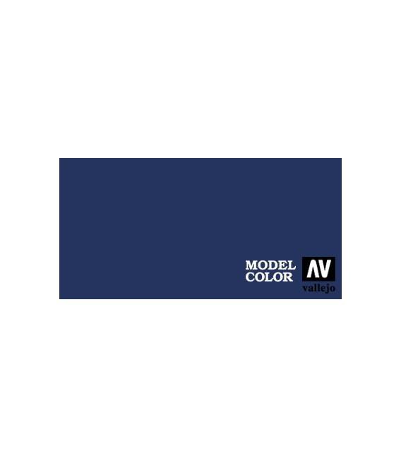 052) 70.925 Azul Intenso Model Color (17ml.)