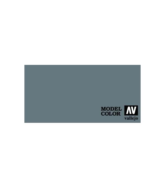 059) 70.900 Azul Francés Model Color (17ml.)