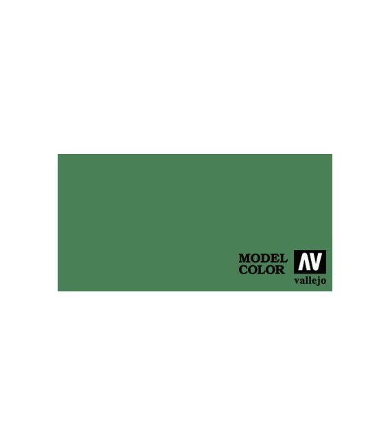 073) 70.969 Park Green Flat Model Color (17ml.)