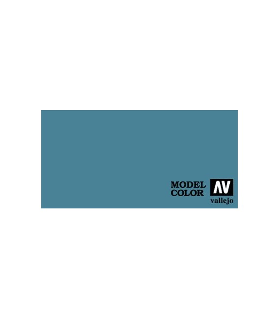 069) 70.966 Turquesa Model Color (17ml.)