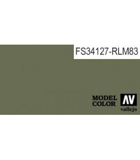 094) 70.924 Uniforme Ruso WWII Model Color (17ml.)