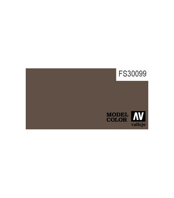 149) 70.872 Marrón Chocolate Model Color (17ml.)