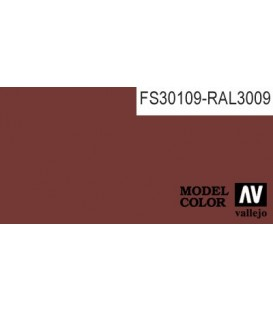 137) 70.982 Cavalry Brown Model Color (17ml.)