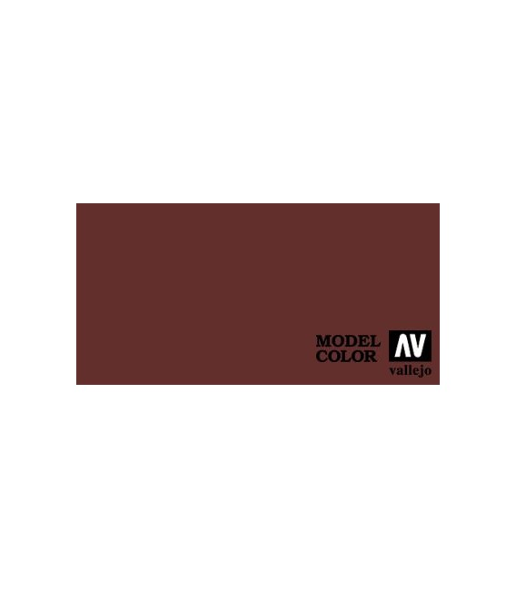 145) 70.826 Al. Cam. Marró Mig Model Color (17ml.)