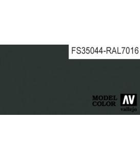 167) 70.995 Gris Alemán Model Color (17ml.)