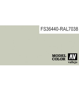 110) 70.986 Deck Tan Model Color (17ml.)