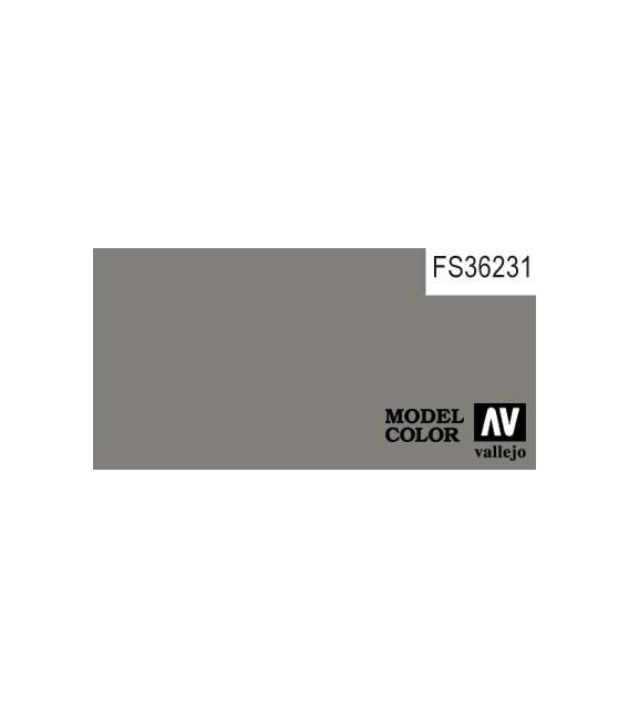 159) 70.991 Gris Marina Model Color (17ml.)