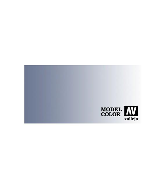 187) 70.938 Azul Transparente Model Color (17ml.)