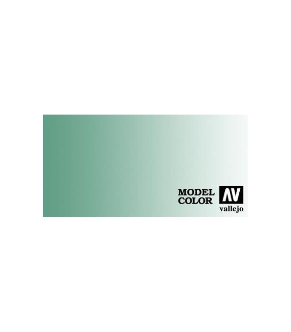 188) 70.936 Verde Transparente Model Color (17ml.)