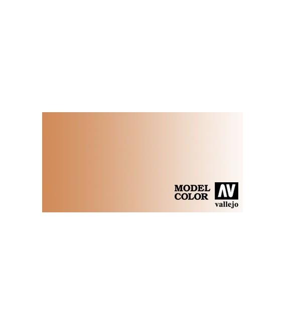 185) 70.935 Naranja Transparente Model Color (17ml.)