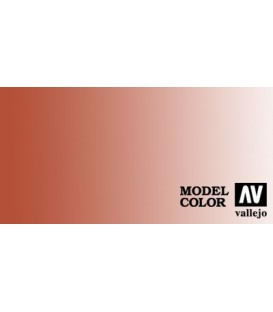 182) 70.828 Madera Caoba Model Color (17ml.)