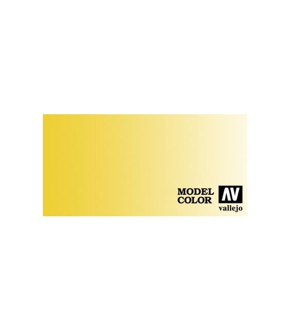 183) 70.834 Natural Wood Model Color (17ml.)