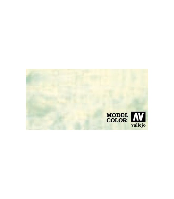 202) 70.832 Verdigris Glaze Model Color (17ml.)